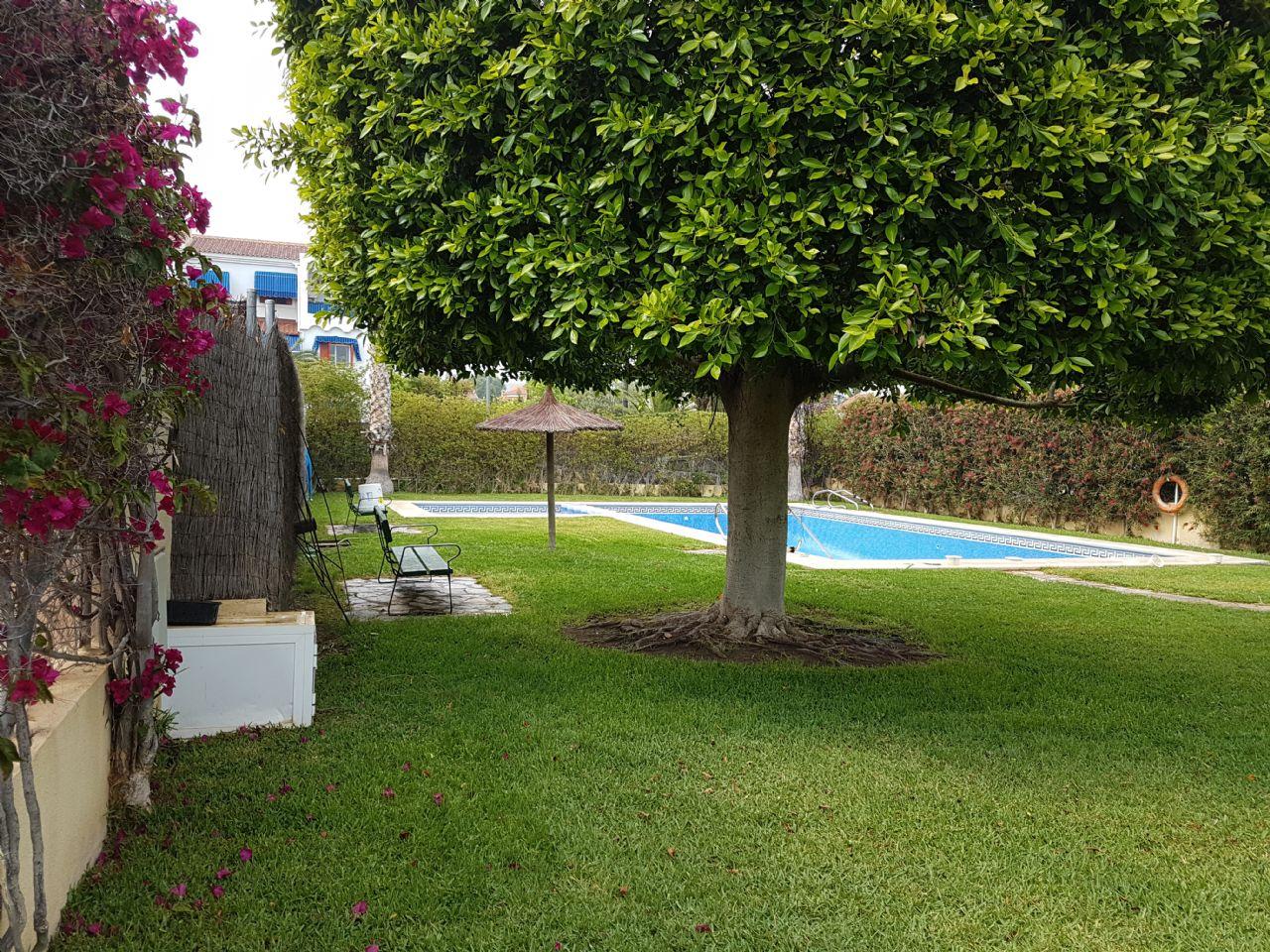 Бунгало в El Campello, продажа