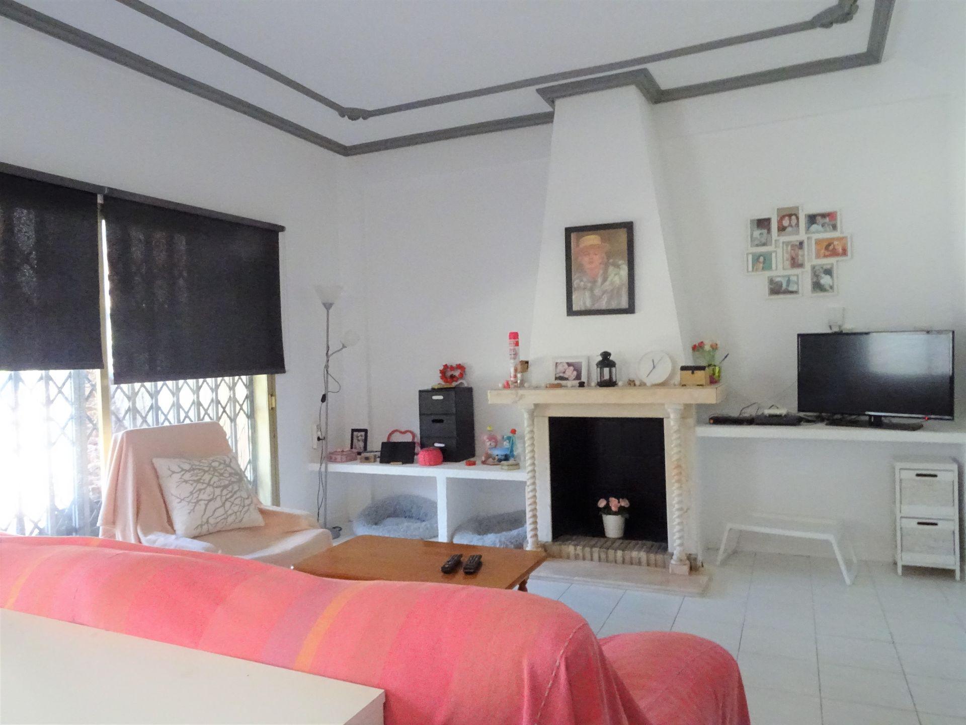 Бунгало в Benidorm, RINCON DE LOIX, продажа