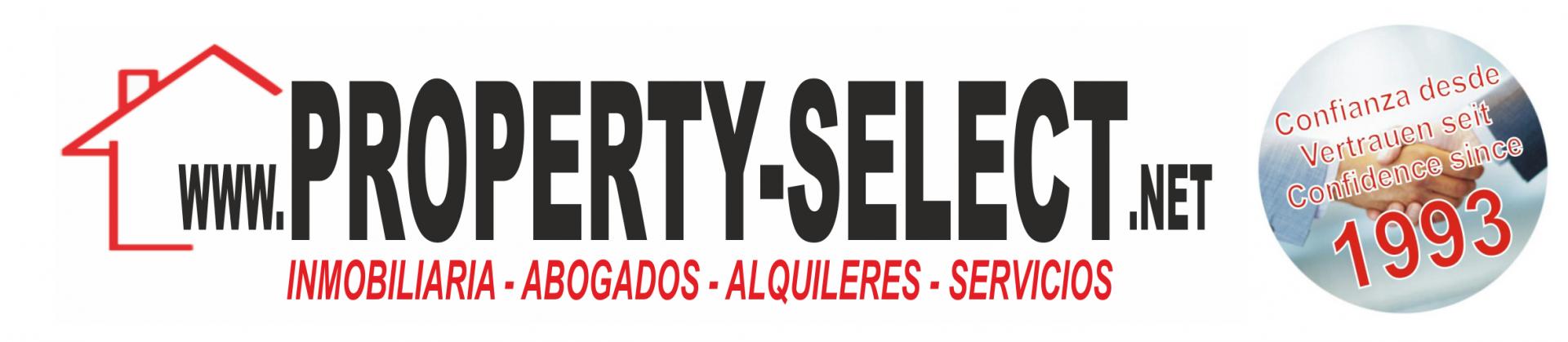 nuevo-logo-property-select3_6.png