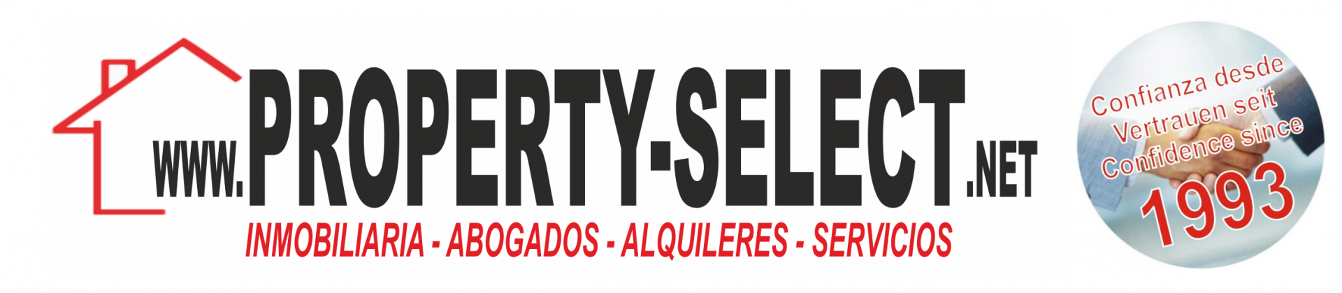 nuevo-logo-property-select3_9.png