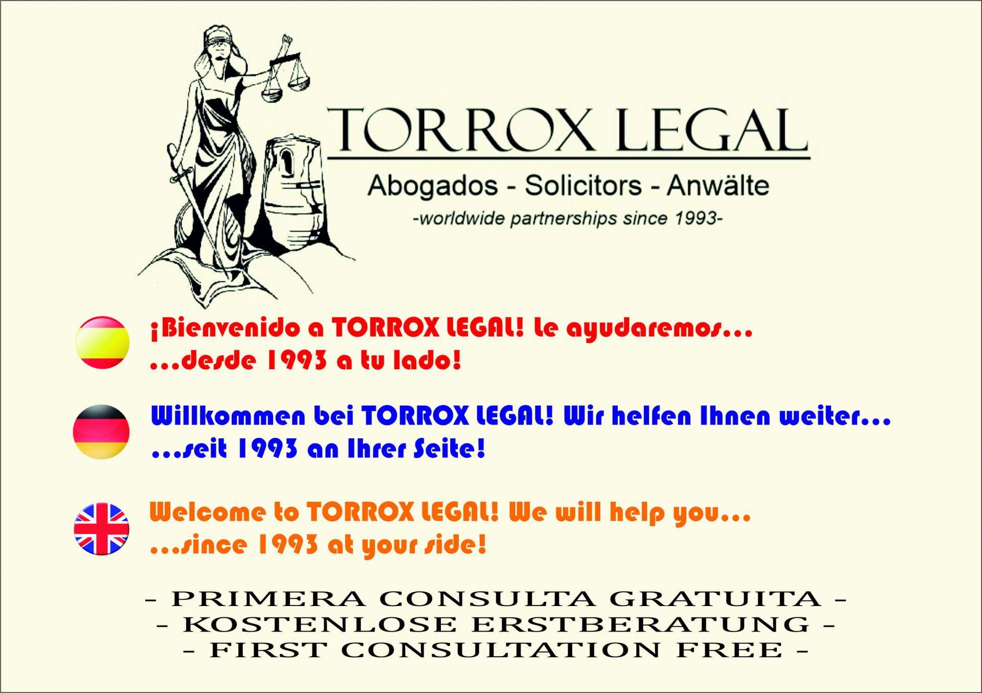 torrox-legal-primera-consulta2.jpg