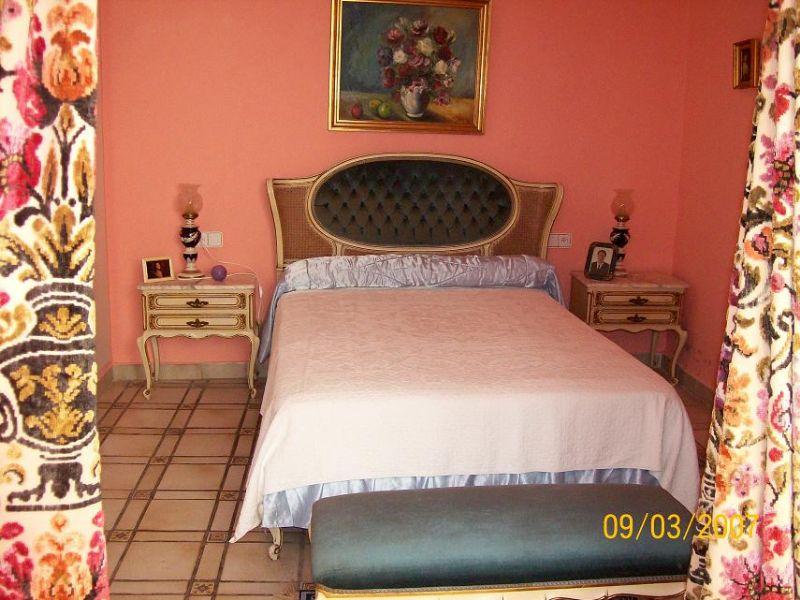 Casa de pueblo en Villena, C/ Parroco Azorín, venta