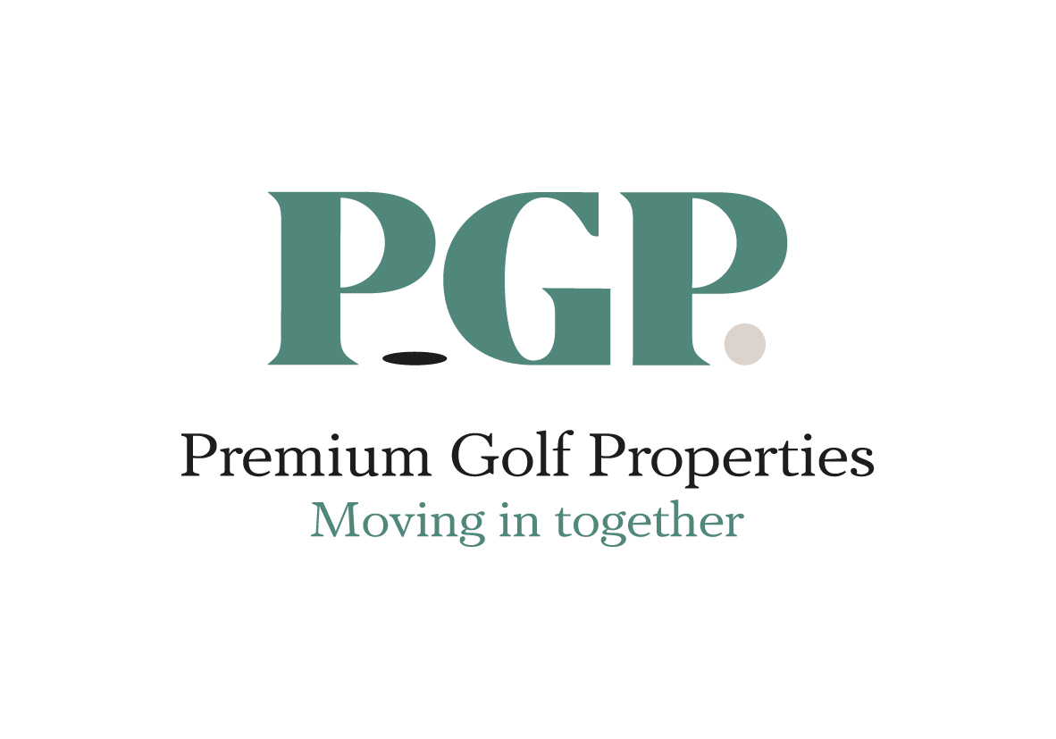 premiumgolfproperties.com