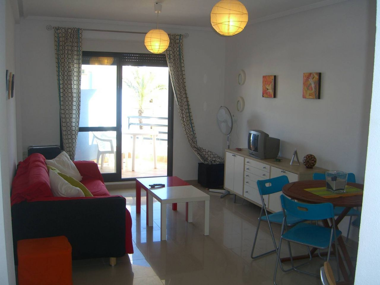 Propery For Sale in Dehesa de Campoamor, Spain image 7