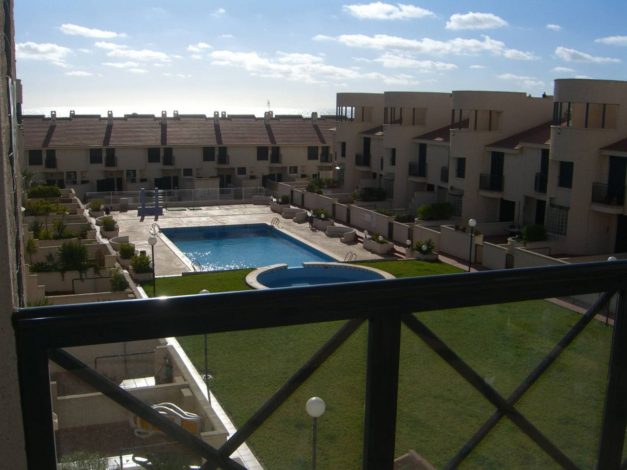 Propery For Sale in Dehesa de Campoamor, Spain image 3