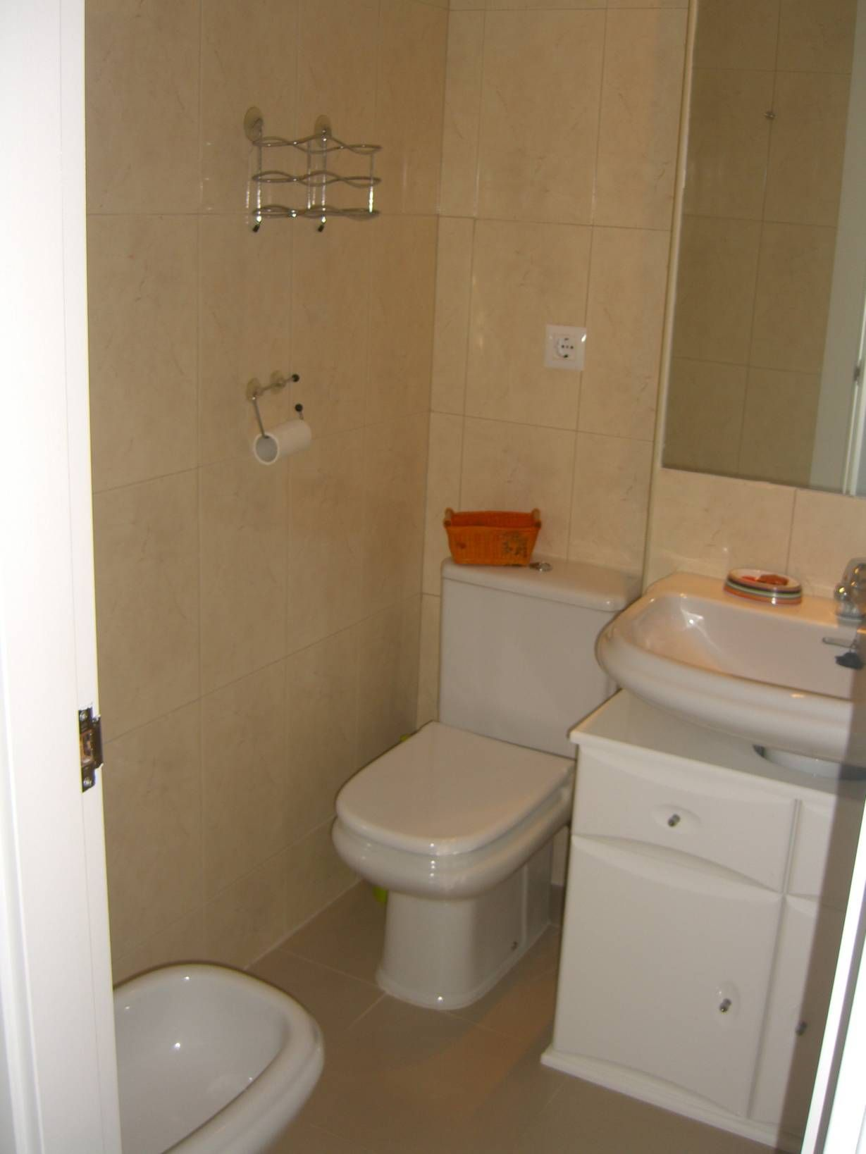 Propery For Sale in Dehesa de Campoamor, Spain image 12