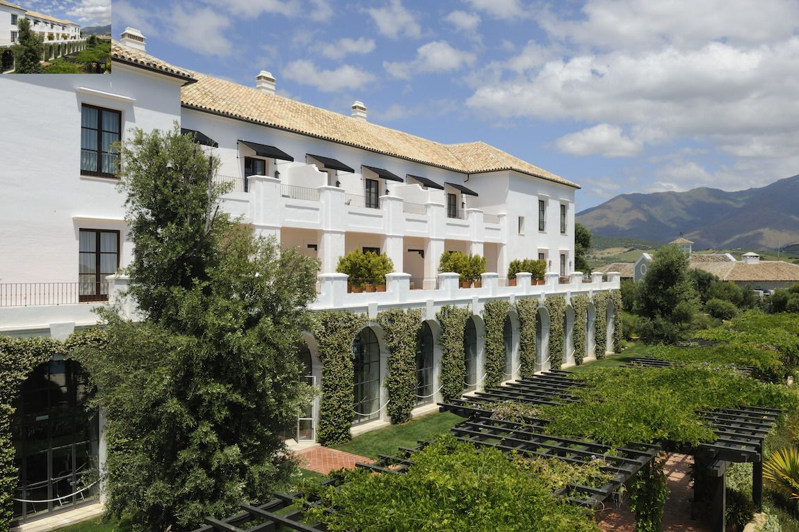 Propery For Sale in Casares, Spain image 3
