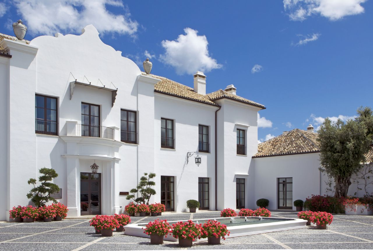 Propery For Sale in Casares, Spain image 6