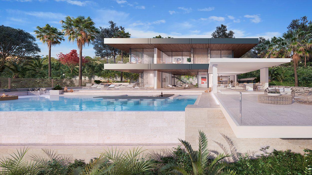 Photo , Luxury for sale in Benahavis