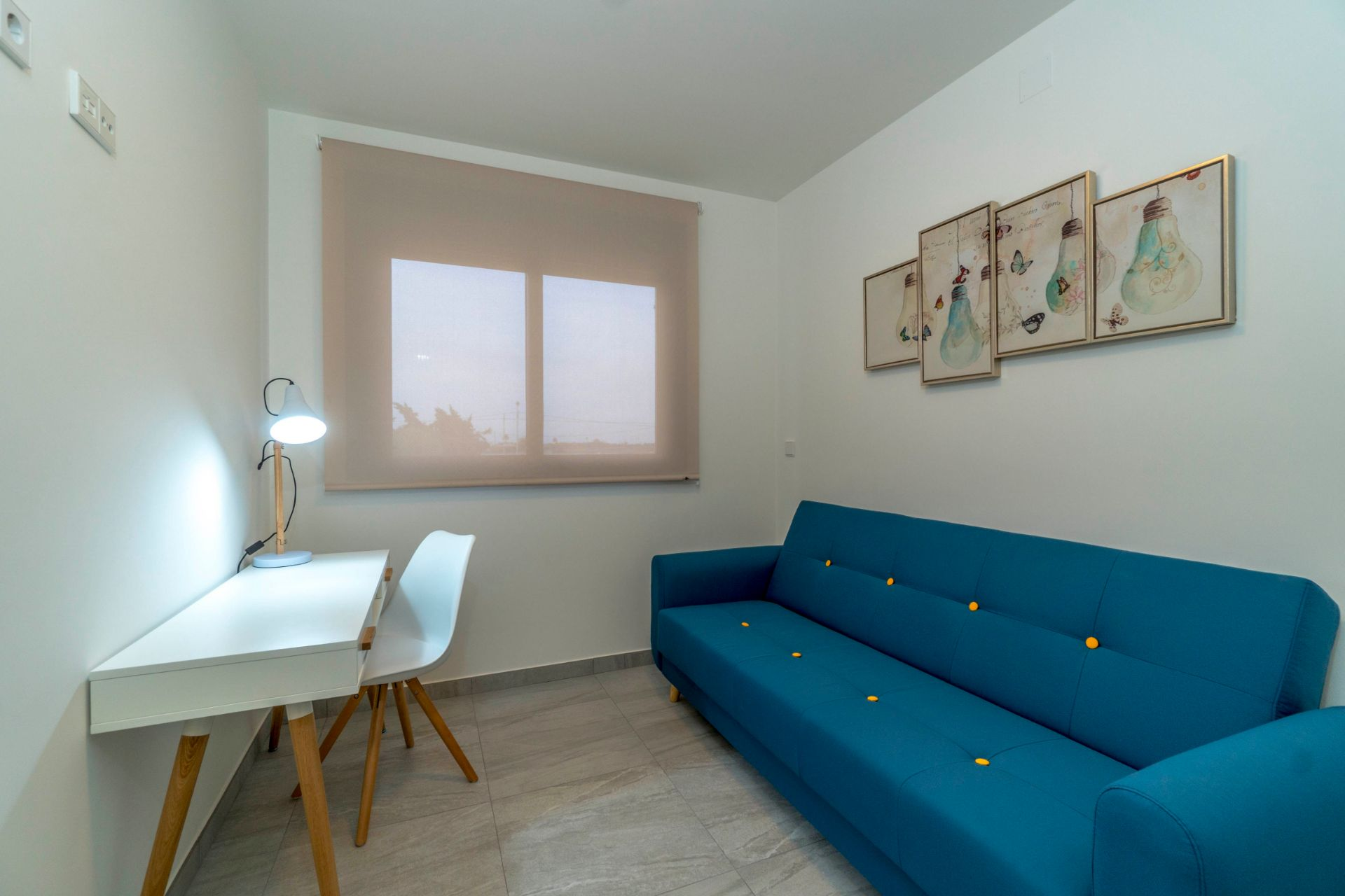 Photo , Chalet for sale in San Pedro Del Pinatar