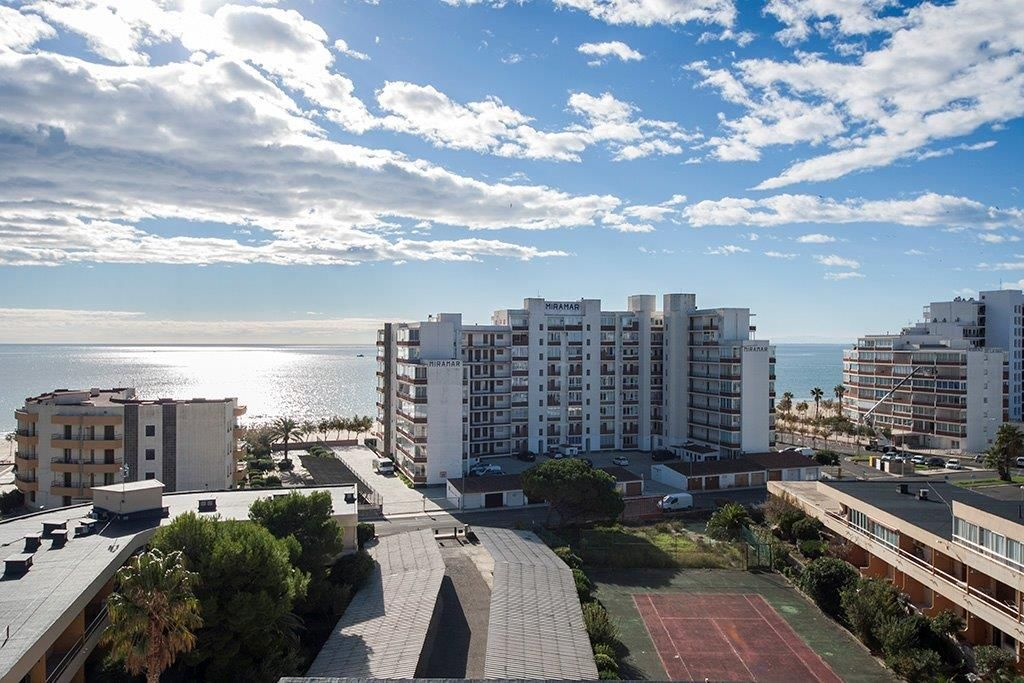 Apartamento en Santa Margarida, Santa Margarita, venta