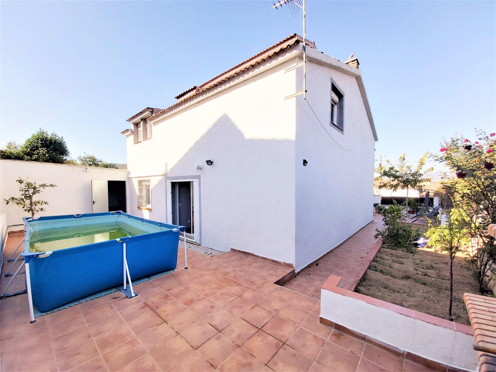 Casa / Chalet en Santa Oliva, Les Pedreres, venta