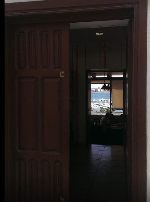 Local comercial en Puerto del Rosario, traspaso