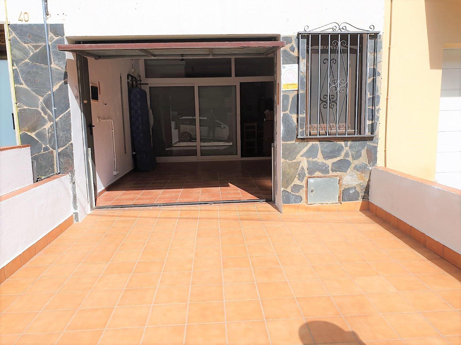 Appartement à Castelló d'Empúries, vente