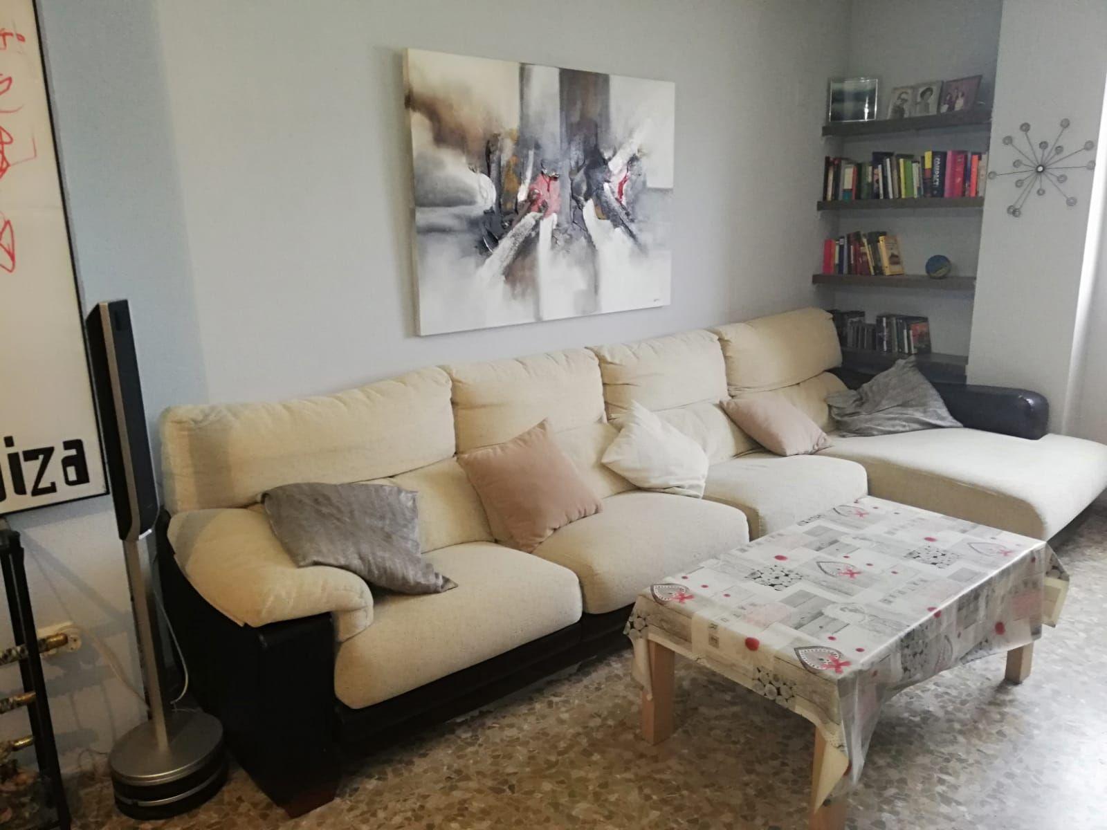 Wohnung in Alicante, gran via-Garbinet, verkauf