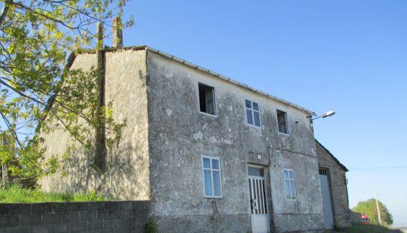 Chalet en Lugo de 4 habitaciones