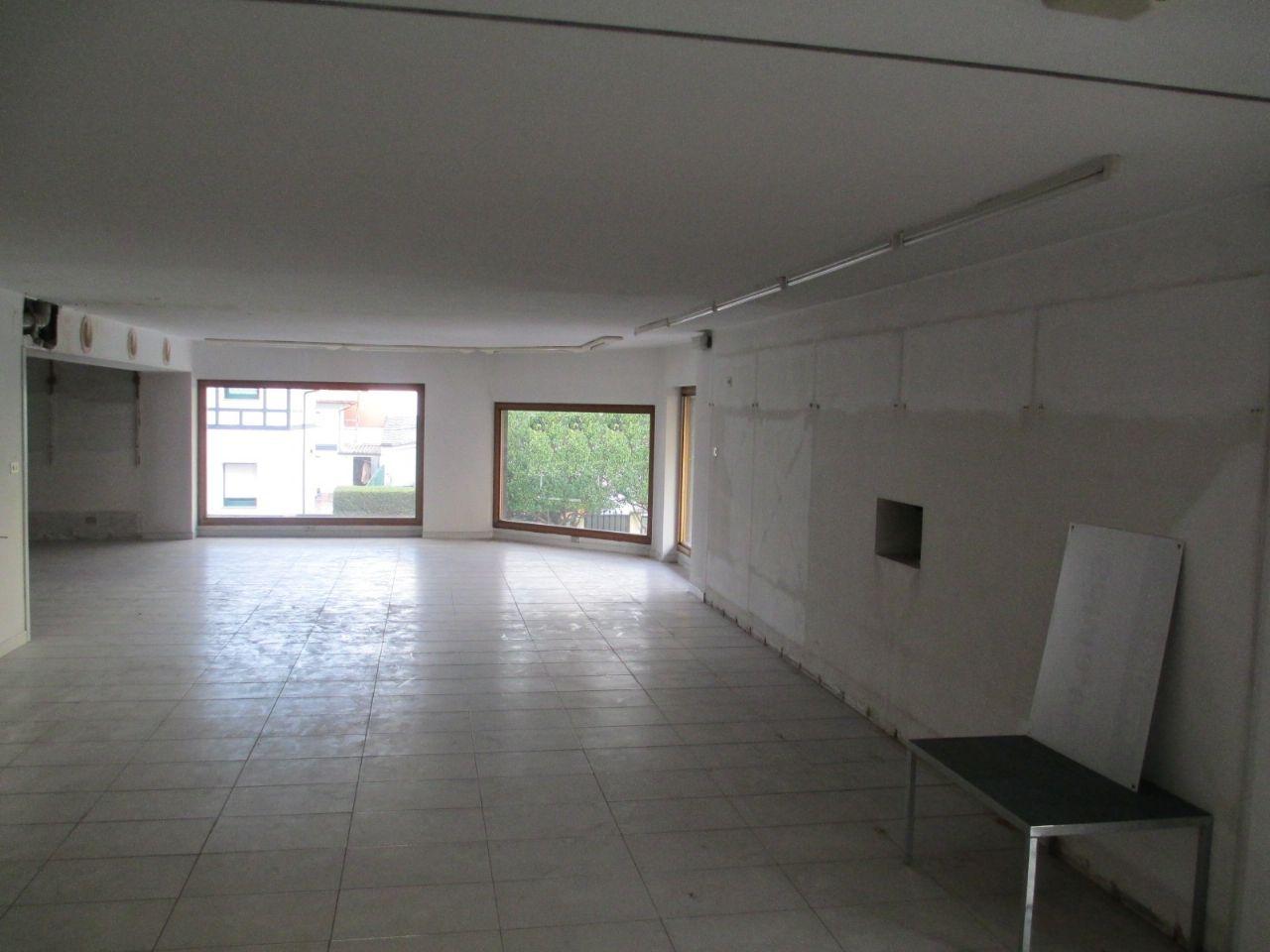 Local comercial en Lugo, Casas Baratas, alquiler