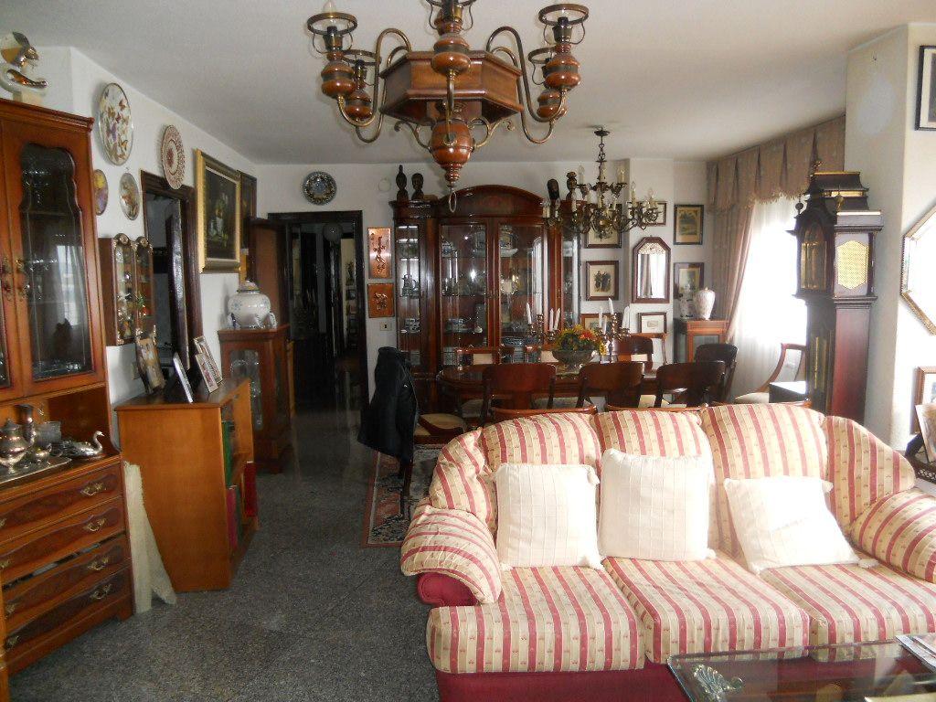 Piso en Lugo, San Roque, venta