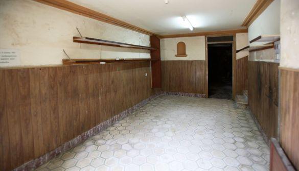 Casa de pueblo en Moià de 2 habitaciones