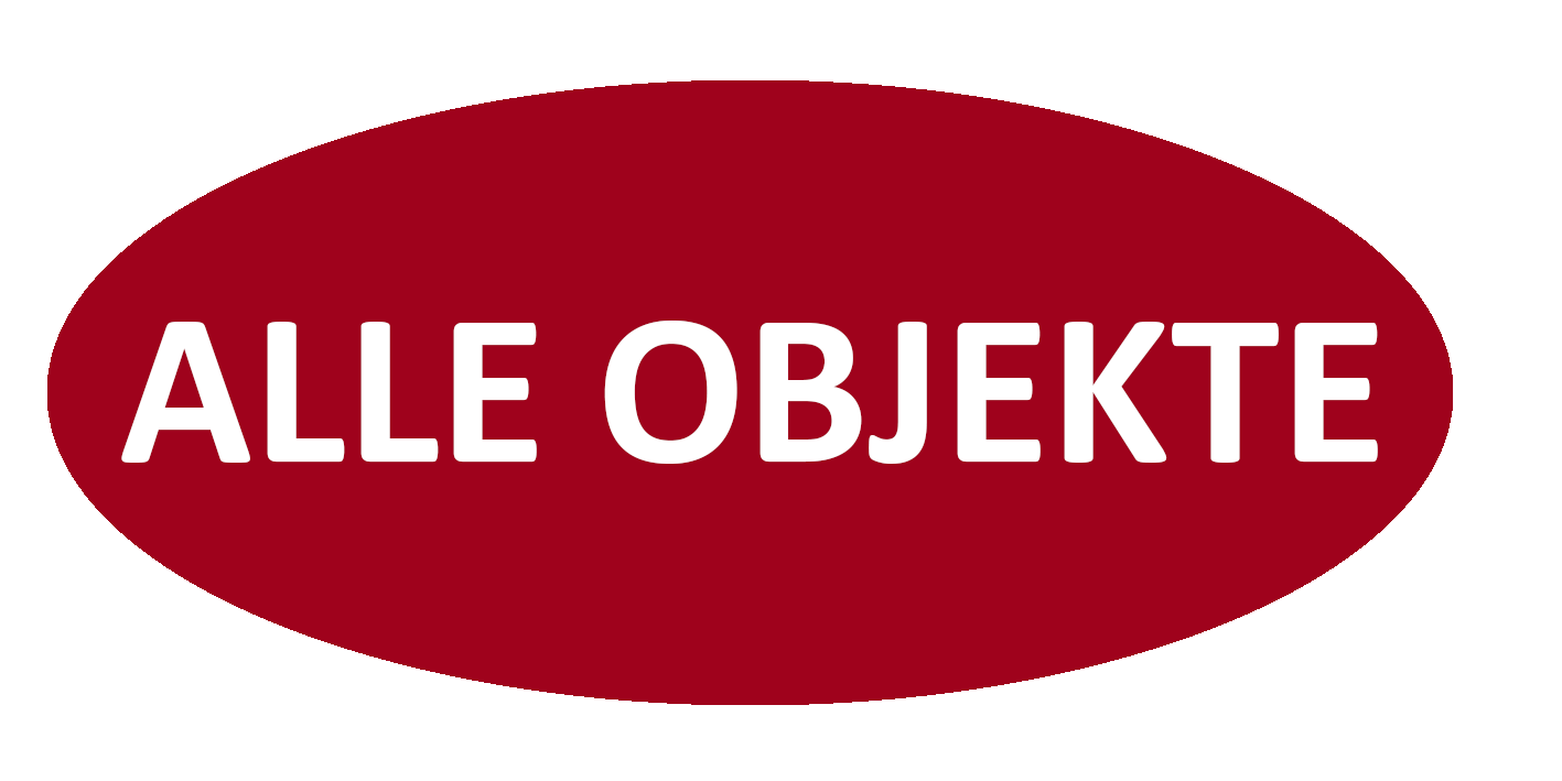 alle-objekte.png