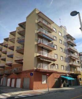 Apartamento en Sueca, venta