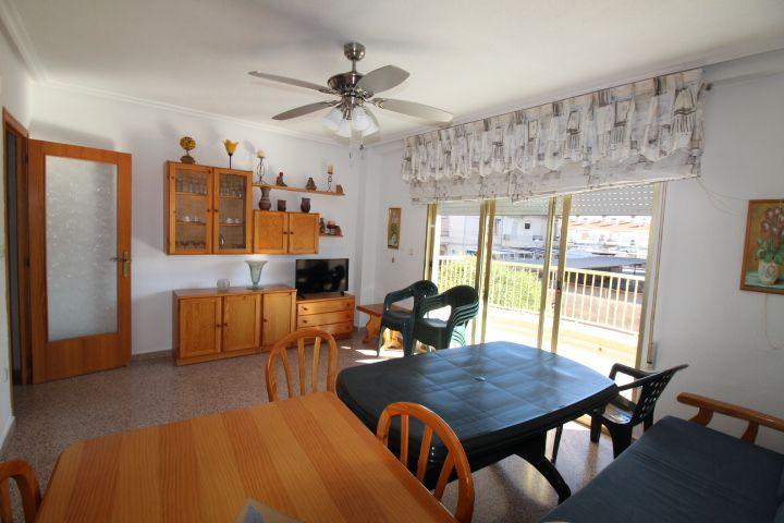Apartamento en Santa Pola, Santa Pola Oeste, venta