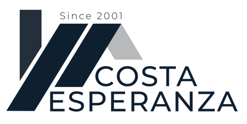 costaes.com