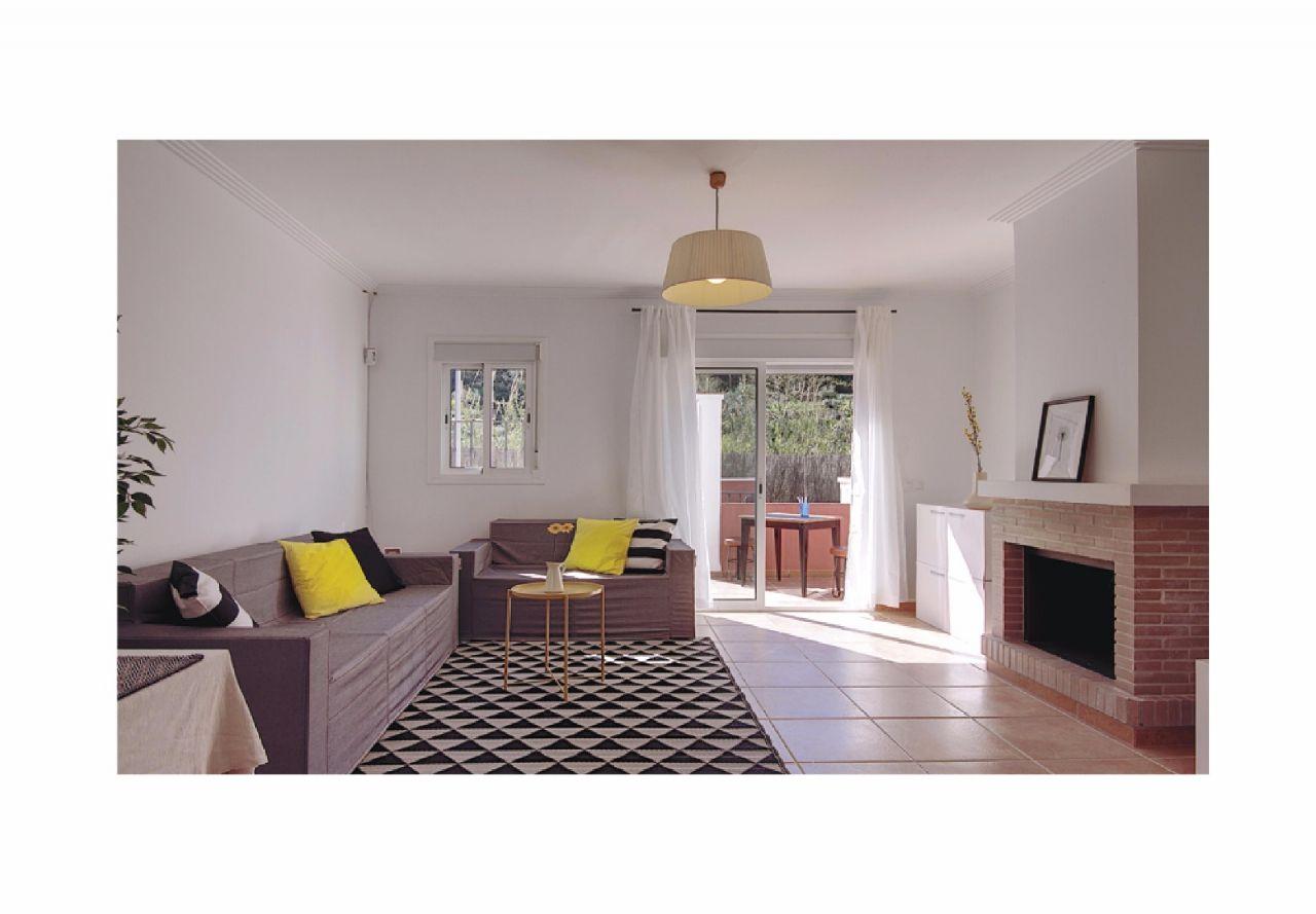 Terraced House in Marbella, BENAHAVIS, for sale