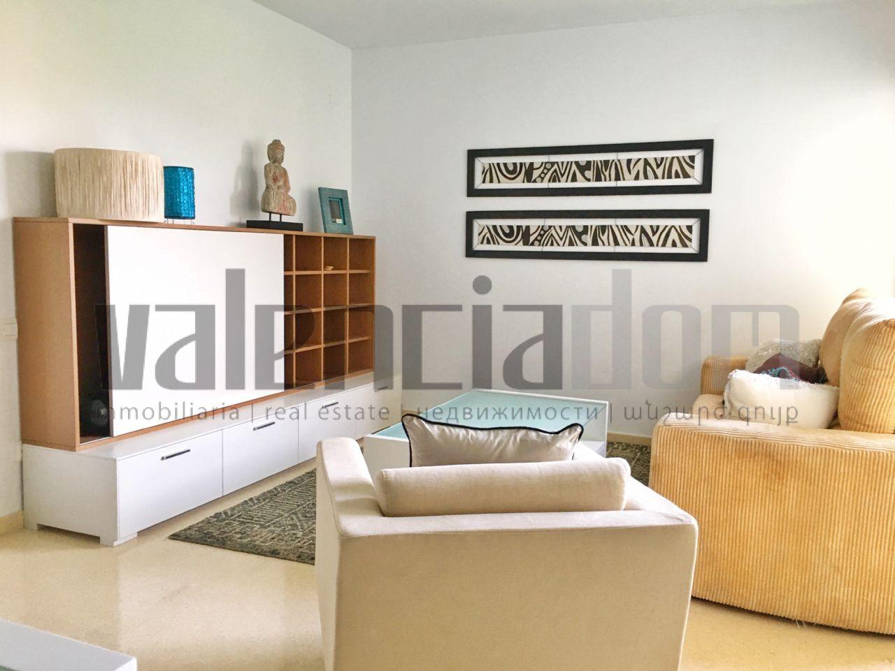 Квартира в Paterna, продажа