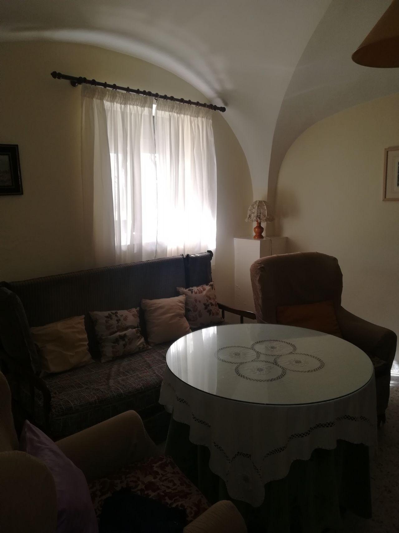 Apartamento en Valencia de Alcántara, Valencia de Alcántara, venta