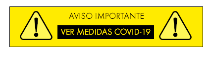 aviso-covid.png