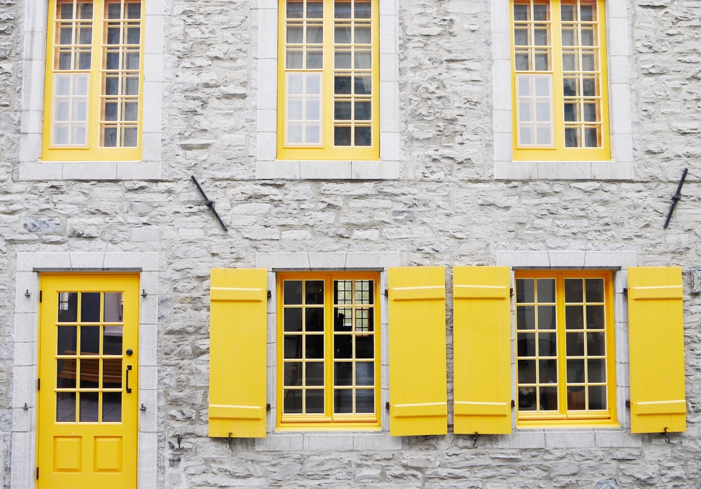 wood-window-building-home-wall-stone-136339-pxhere.com.jpg