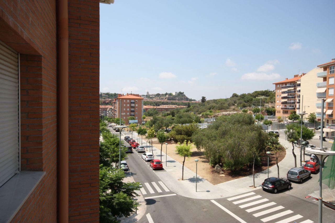 Piso en Tarragona, Vall de l'Arrabassada, alquiler