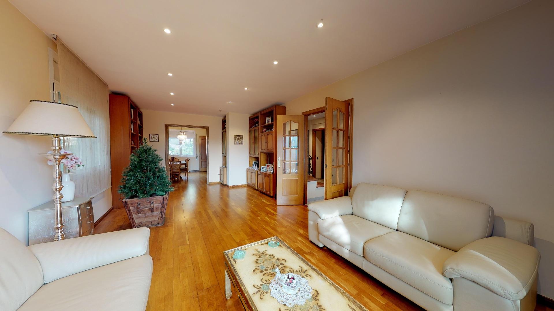 Casa / Chalet en Tarragona, Cala Romana, venta