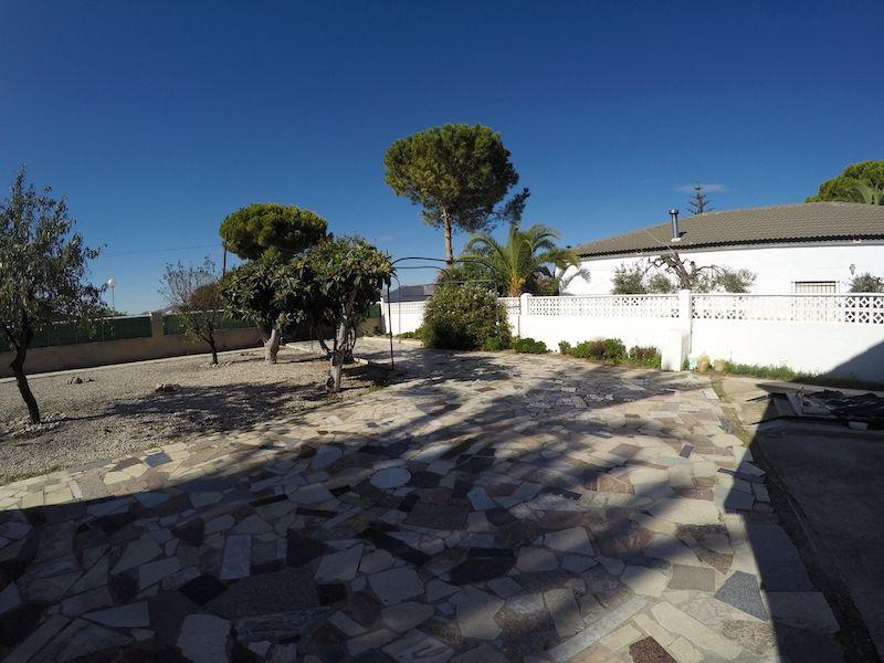 Casa / Chalet en Busot, Pisnella, venta