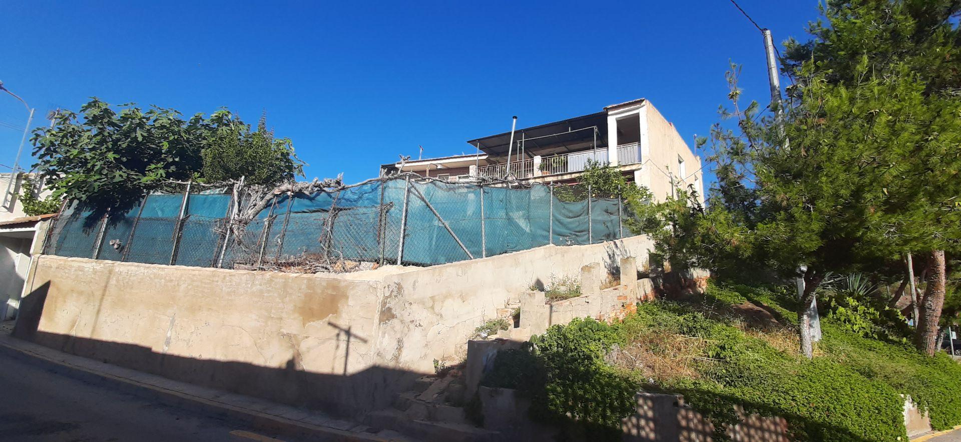 Casa de pueblo en Rojales, ROJALES, venta