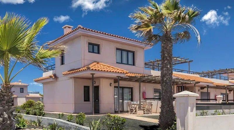 Casa / Chalet en Oliva, La, majanicho, venta