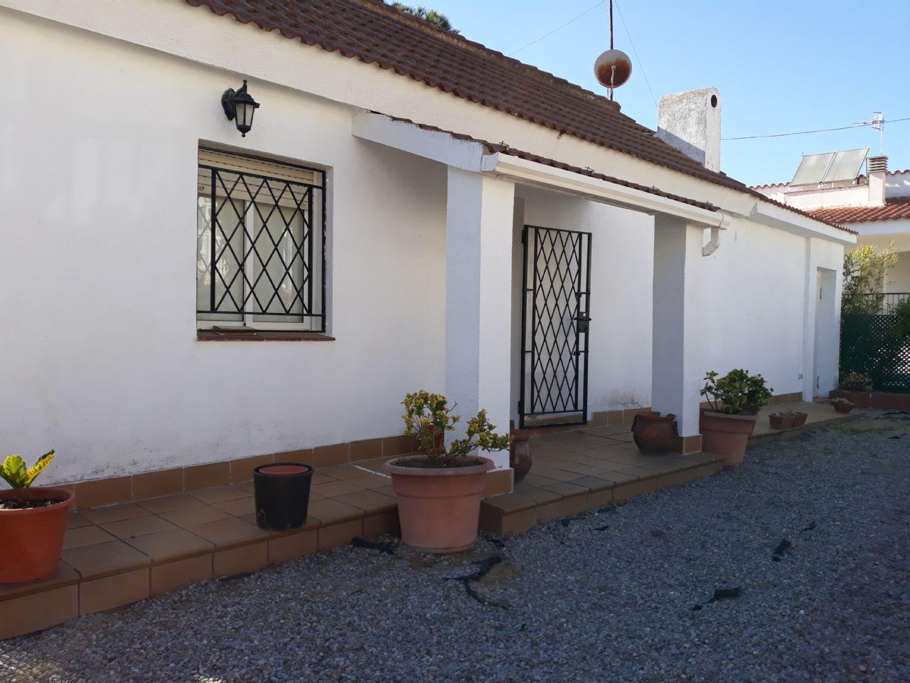 Casa / Xalet a Tordera, Urbanización, en venda