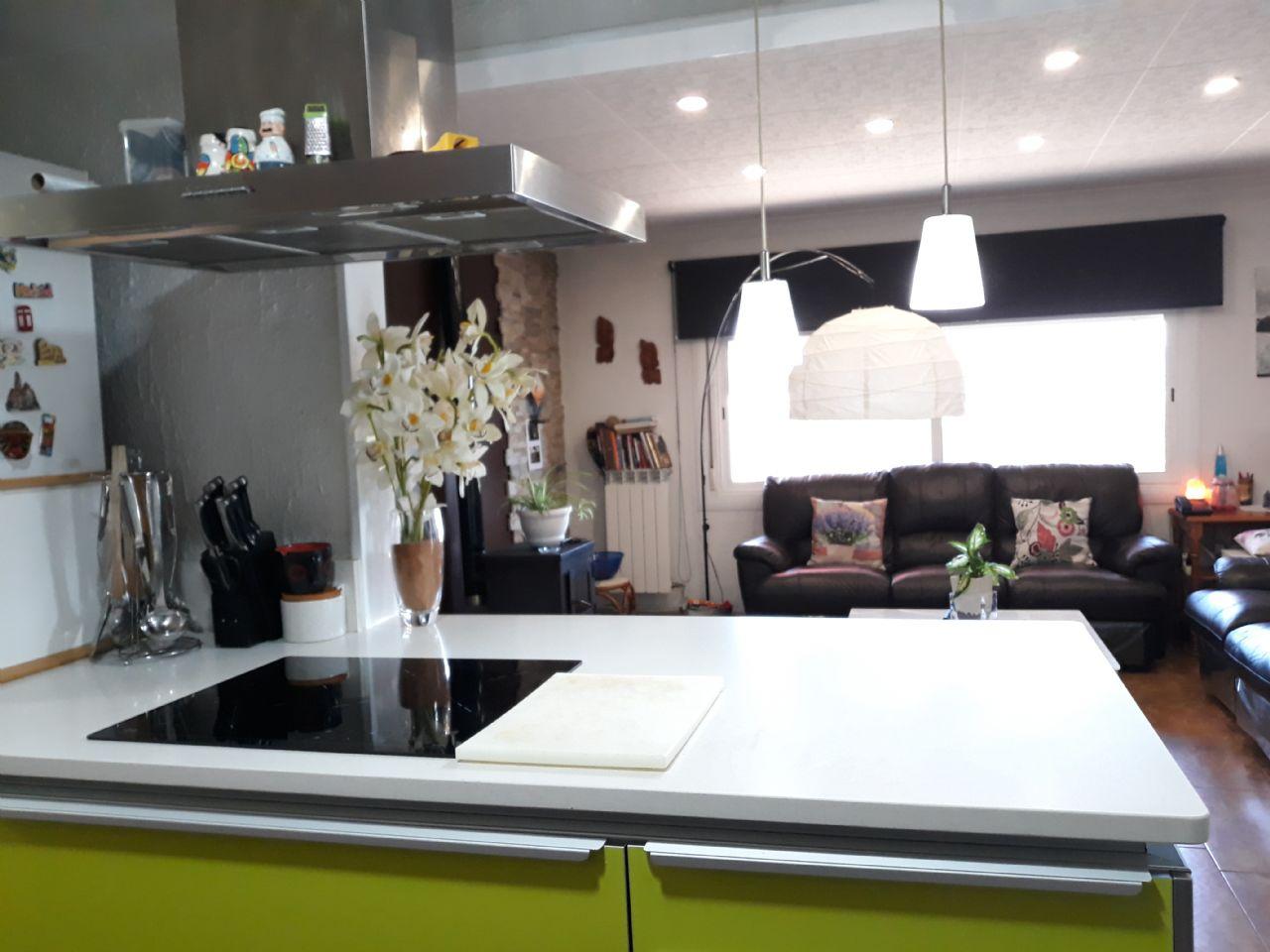 Casa / Xalet a Tordera, MAS MORA, en venda