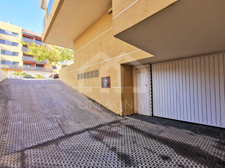 Garaje / Parking en Vila-seca, Platja Pineda, venta