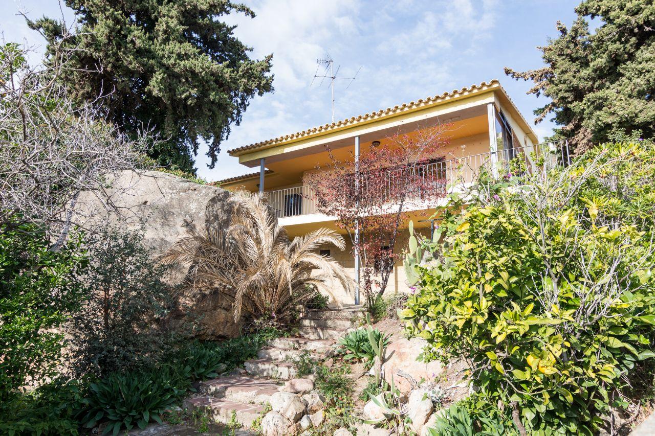 Casa / Chalet en Lloret de Mar, venta
