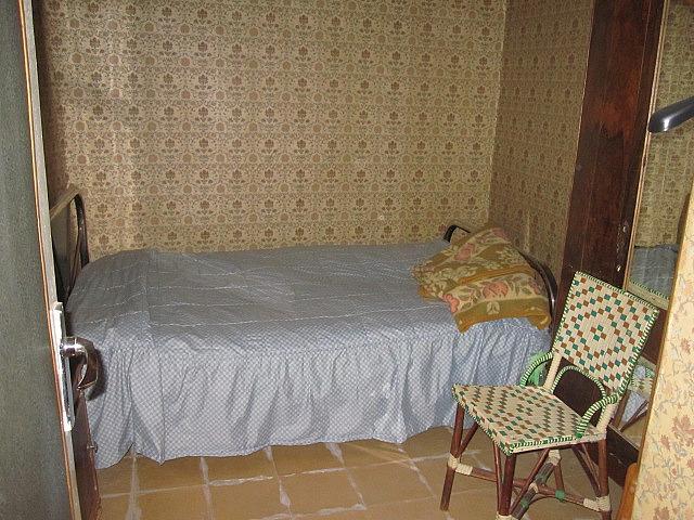 Villa en venta en Malpartida
