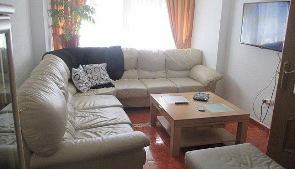 Piso en Peñaranda De Bracamonte de 3 habitaciones