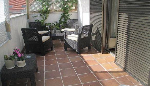 Dúplex en Peñaranda De Bracamonte de 3 habitaciones