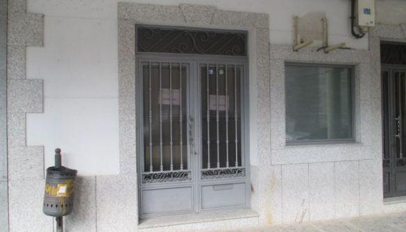 Local comercial en Peñaranda De Bracamonte