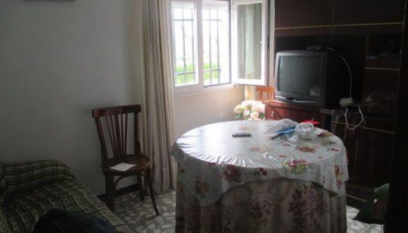 Chalet en Paradinas De San Juan de 3 habitaciones