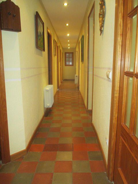 Casa / Chalet en Peñaranda de Bracamonte, CENTRO, venta