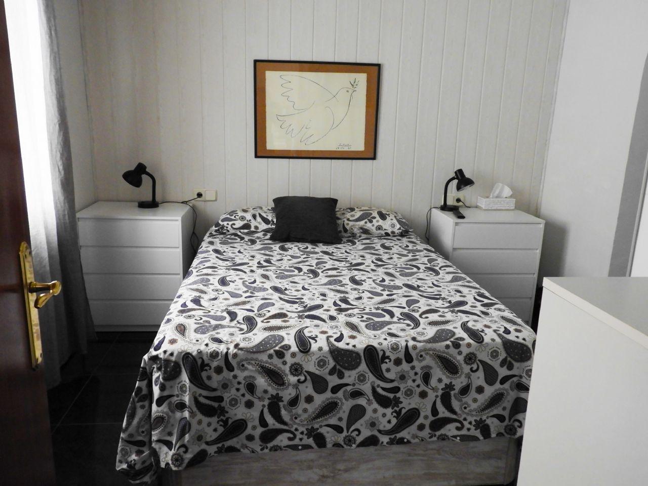 Appartement à Roses, Centre, vente