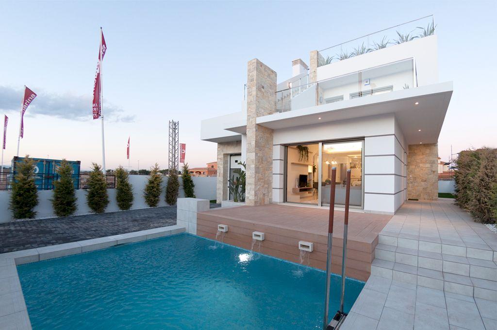 Luxury Villa in Alcázares, Los, Los Alcázares, for sale
