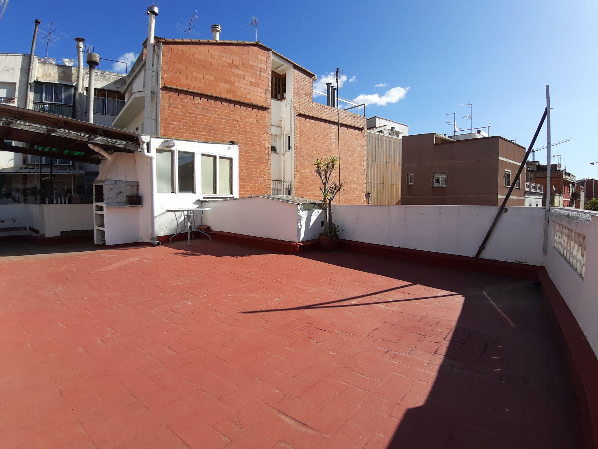 Casa adosada en Sant Feliu de Llobregat, Roses-Castellbell, venta